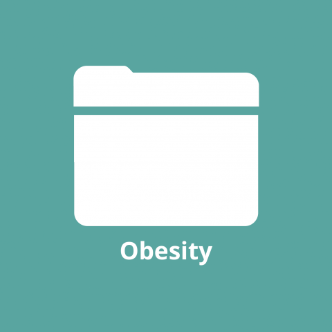 Obesity Factsheet