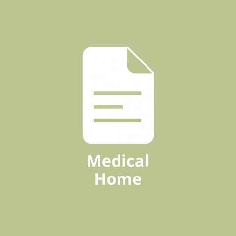 Report_Paper-Medical_Home