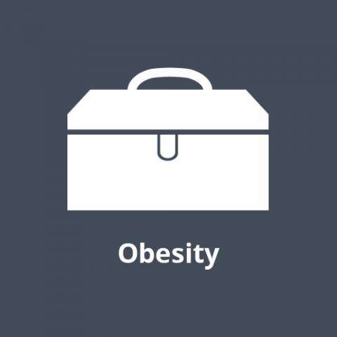Obesity Toolkit