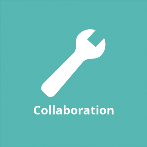 Essentials of Collaboration