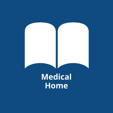 Medical Home Guide