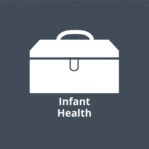 Infant Health Toolkit