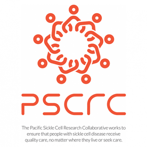 Pacific Sickle Cell Research Collaborative
